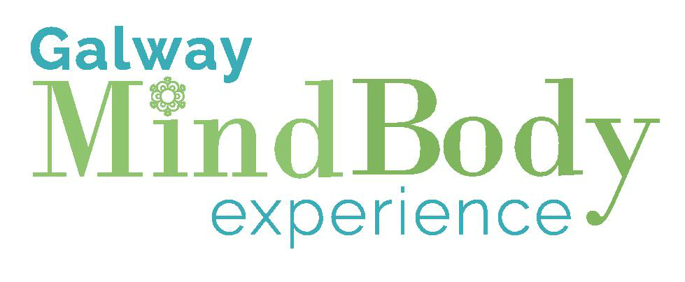 Galway Mini Mind Body Experience