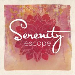 serenity-escape-logo