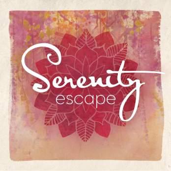 serenity-escape-logo