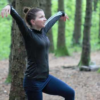biodiversity week yoga 11