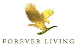 foreverliving-big