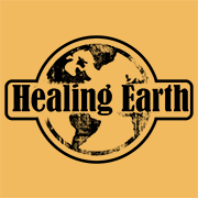 healing-earth-big
