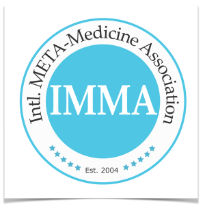 IMMA-Logo