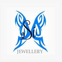 si-jewellery
