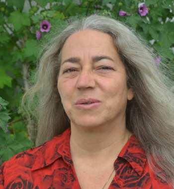 Susan Winch