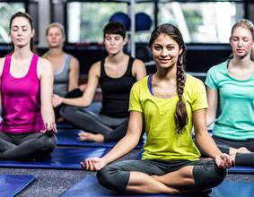 yoga-classes-homepage