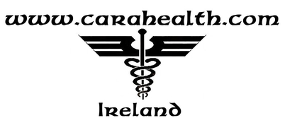 carahealth logo web image