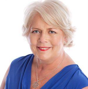 Margaret Dunne