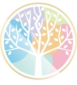 bernadette-oconnor-logo
