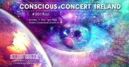 consciousness-concert-ireland