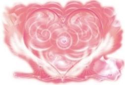 Divine Plan Healing