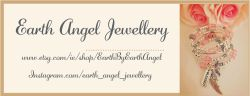 earth-angel-jewellery