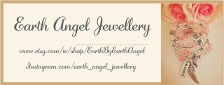 earth-angel-jewellery