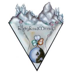 rocky-road-minerals-logo