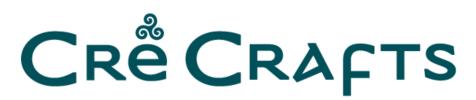 Cre Crafts