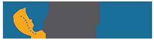 deepsleep-logo-small