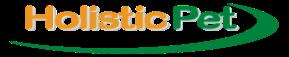 holistic-pet-products