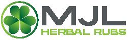 mjl-logo