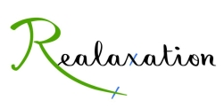 relaxation-logo-big