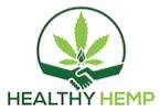 cropped-healthyhemp.ie-logo